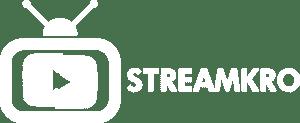 Stream Kro