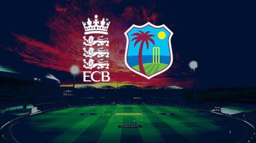 England Vs West Indies 2020 test series live streaming