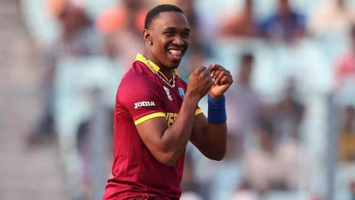 5 best Wicket Takers bowlers in T20 cricket
