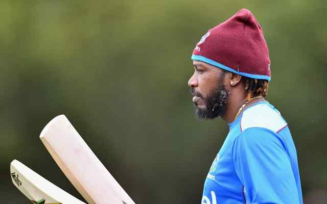 5 worst captains in the history of international cricket