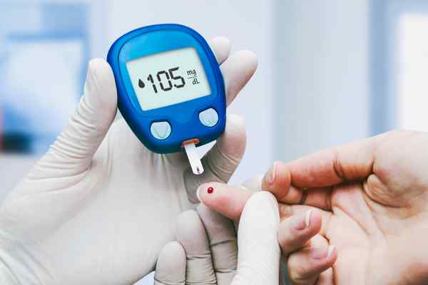 Health Tips for type 2 diabetes Patients