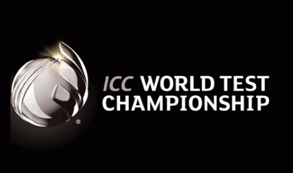 ICC is Changing the Rules of the Test Championship