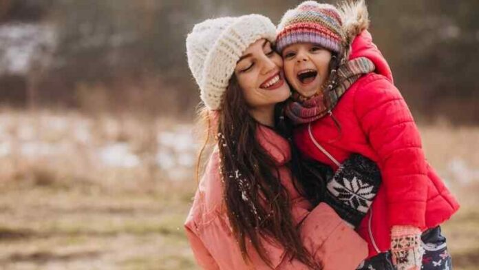 4 Simple Ways to Protect Skin During Cold Weather