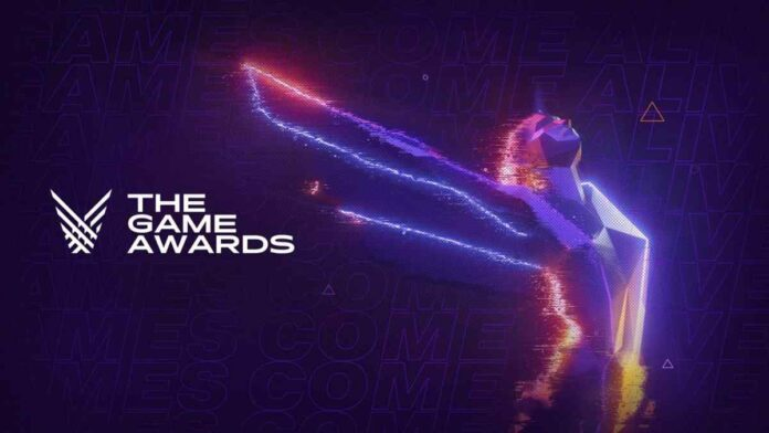 Best Game Awards 2020 Winners Announced Complete List of Winners