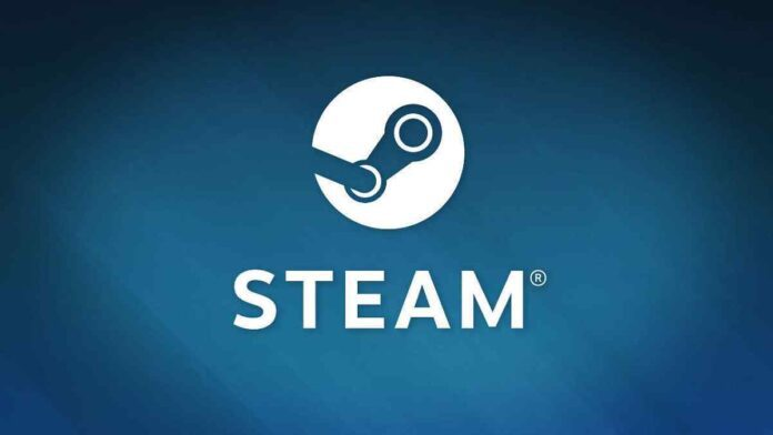 Top Selling and Played Games List on Steam 2020