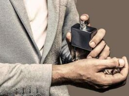 10 Best Seductive Men Perfumes According to Women in 2021