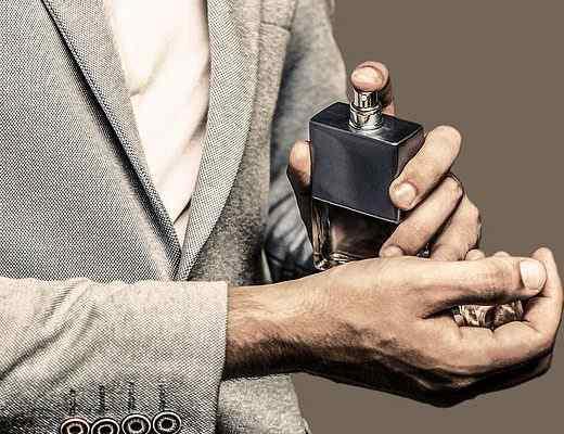 10 Best Seductive Men Perfumes According to Women in 2021