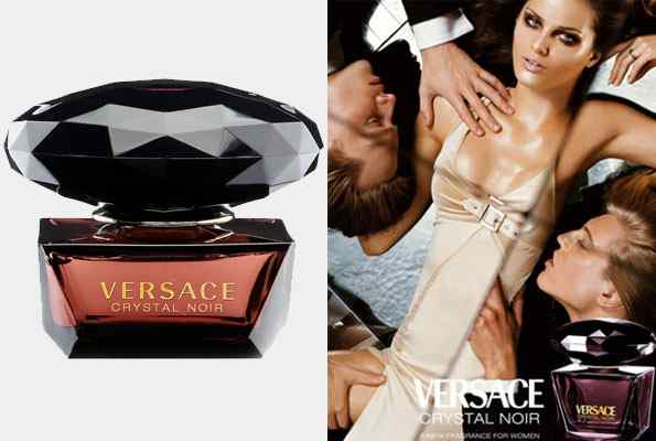 10 Best Versace Perfumes & Colognes for Men and Women to Buy in 2021