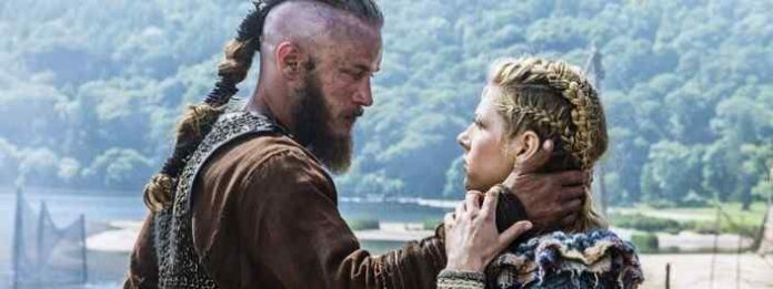10 Most Loved Characters in the Vikings Series