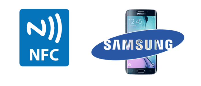 12 Samsung Smartphones with NFC support to Buy in 2021