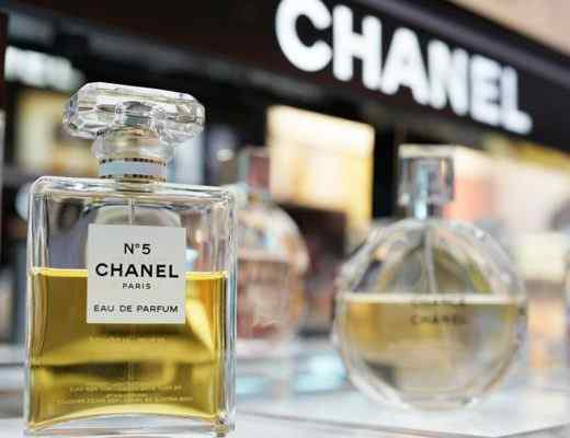 14 Best Chanel Women Perfumes & Colognes to wear in 2021