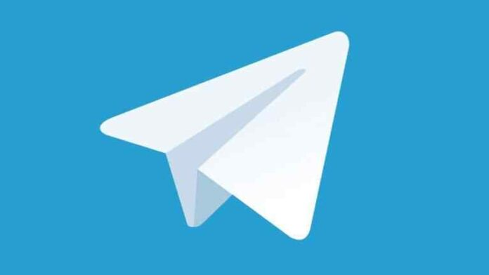 34 Best Telegram Tips and Tricks You Must Know in 2021