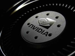 NVIDIA Graphics Card Buying Guide Features and Price