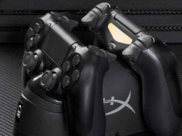 PS4 Controllers PlayStation 4 Game Controllers Buying Guide