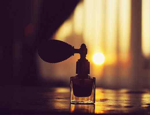 10 Best Oriental Perfumes for Women in 2021