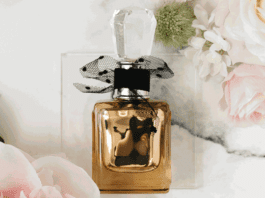 Best Soap-Scented Perfumes