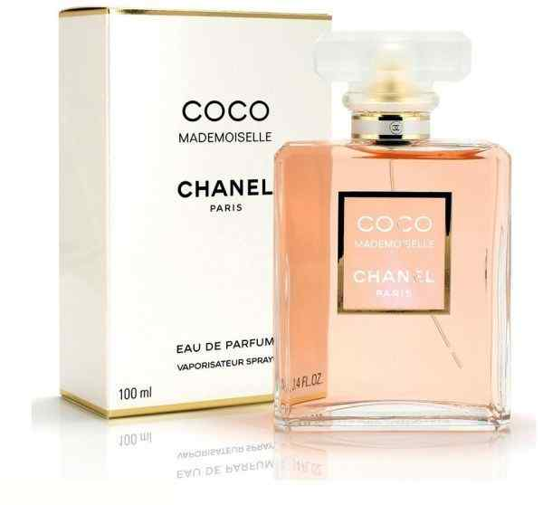 Buy Coco Mademoiselle by Chanel