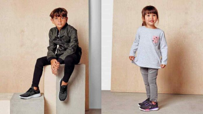 How to Choose The Right Children's Clothing in 2021
