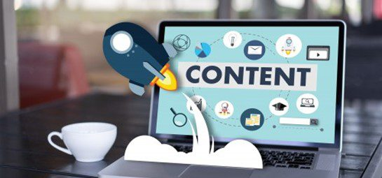 The nine beneficial ingredients to optimize the content