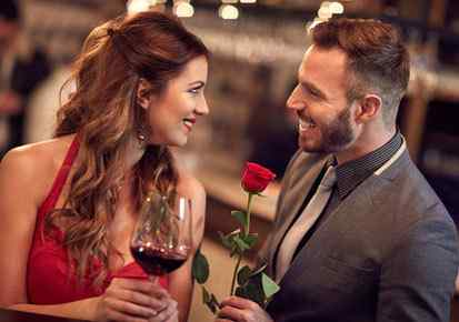 Best Perfumes for Men to Wear on Date Night in 2021