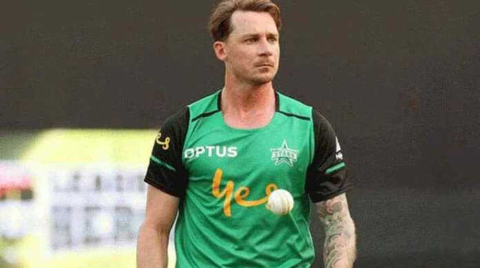 South African Legendary Pacer Dale Steyn Announces Retirement From All Cricket