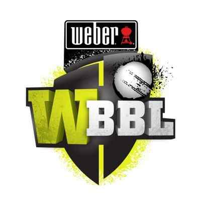 WBBL 2021 Live Streaming & TV Channel